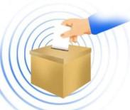 PEDRO - Peru Devlet Baskanligi Seçimleri Kafa Kafaya