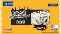 MARATON - Ulusal Bursa Fotograf Maratonu 2 Temmuzda Basliyor