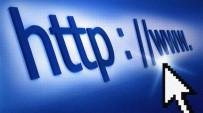 FINANCIAL TIMES - Uluslararasi Medya Kuruluslarinin Internet Siteleri Çöktü