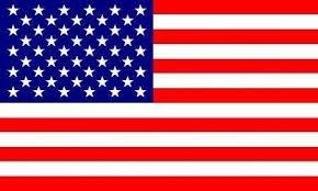 ABD Baskani Biden, G7 Zirvesi Için Ingiltere'de