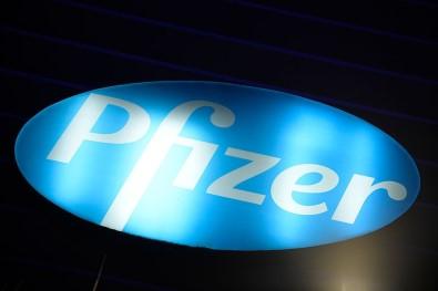 ABD'nin 2 Yilda 100 Ülkeye 500 Milyon Doz Pfizer-Biontech Asisi Saglayacagi Iddiasi