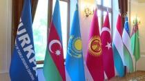 BÜYÜKELÇİLER - Bakü'de 'Türk Dünyasinin Dünü, Bugünü Ve Gelecegi Sempozyumu' Düzenlendi