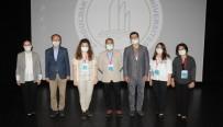 BÜLENT ECEVİT ÜNİVERSİTESİ - BEÜ Iletisim Fakültesinden TÜBITAK Projesine Destek