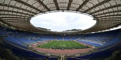 İtalya'dan EURO 2020 için tepki çeken Türkiye kararı