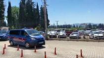 YAKUP KÖSE - Yalova'da Kavgada Biçaklanan Minibüs Soförü Hayatini Kaybetti