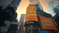 E-TİCARET - Hepsiburada'nin, NASDAQ'taki Piyasa Degerlemesi 4 Milyar Dolara Ulasti