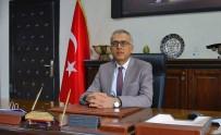 BİONTECH - Saglik Müdürü Öz 'Asi' Çagrisi Yapti