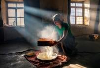 YÜKSEK LISANS - Semih Ural Fotograf Yarismasi (SUFY) Sonuçlandi