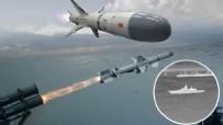Türkiye'nin askeri teknolojisine övgü yağıyor! 'ABD saf dışı kalacak'