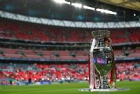 İTALYA-İNGİLTERE MAÇ SONUCU NE - EURO 2020 Kim Kazandı? EURO 2020 Şampiyonu Kim Oldu? EURO 2020 İngiltere İtalya Maç Sonucu