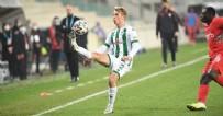 İSMAİL ÇOKÇALIŞ KAÇ YAŞINDA - Galatasaray'a Şok Transfer Galatasaray Transfer Haberi