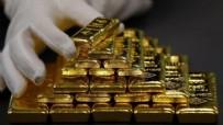 GÜNCEL ALTIN FİYATLARI - Altın fiyatları kaç TL? 12 Temmuz 2021 güncel altın fiyatları ne? İşte güncel altın fiyatları…