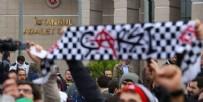 ÇARŞI GEZİ OLAYLARI - Çarşı üyelerinden Gezi suçlamalarında Mustafa Kemal savunması!