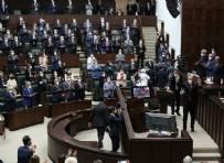 BAŞKAN ERDOĞAN TALİMAT - AK Parti'de yeni dönem başlıyor! Başkan Erdoğan talimat vermişti...