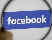 Facebook Filistin'deki haber ajansının sayfasını sildi!