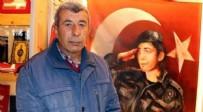 CENNET YİĞİT - 15 Temmuz şehidinin babasından CHP'ye sert tepki: Bunlar dünyanın en namussuz şerefsiz insanları