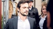 AHMET KURAL SILA İLİŞKİSİ - Ahmet Kural'ın cezası belli oldu!