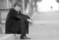 HRANT DİNK DAVASINDA KARAR - Hrant Dink davasında gerekçeli karar açıklandı!