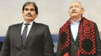 KILIÇDAROĞLU SKANDAL ATAMA - Kemal Kılıçdaroğlu'nun danışmanı dopingci çıktı!