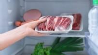 KURBAN ETİ NASIL SAKLANIR - Kurban Eti Nasıl Saklanır? Kurban Eti Nasıl Muhafaza edilir? Kurban Eti Saklama Yöntemleri