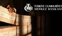 TEMMUZ AYI FAİZ KARARI - Merkez Bankası faiz kararı belli oldu! Temmuz faiz kararı sonrası TCMB'den kritik mesajlar