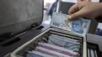 TORBA YASA TEKLİFİ - Milyonlarca işçi ve işverene müjde!