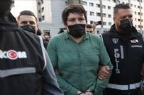 MEHMET AYDIN İFADESİ - Tosuncuk lakaplı Mehmet Aydın'ın duruşmasında dikkat çeken detaylar!