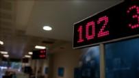 15 TEMMUZ RESMİ TATİL Mİ - Bugün bankalar açık mı? 15 Temmuz'da bankalar açık mı? 15 Temmuz bankalar çalışıyor mu?