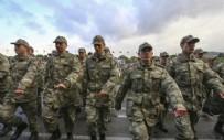 ASKERLİK YERLERİ NE ZAMAN AÇIKLANACAK - Askerlik yerleri açıklandı mı? Askerlik yerleri ne zaman açıklanacak? Askerlik yerleri Temmuz ayında açıklanacak mı?