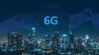 6G çalışmaları başladı! Teknolojide yapay zeka hamlesi!
