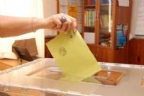 SEÇIM BARAJı - AK Parti harekete geçti! Seçim düzenlemesinde flaş detay! İttifak barajı için 2 formül!