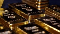 GÜNCEL ALTIN FİYATLARI - Altın fiyatları bugün ne kadar? Altın fiyatları 16 Temmuz 2021 ne kadar? 16 Temmuz 2021 güncel altın fiyatları