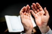 AREFE GÜNÜ YAPILMASI GEREKEN İBADETLER - Arefe Günü Okunacak Dualar Nelerdir? Arefe Günü Kılınması Gereken Namazlar Nelerdir? Arefe Günü Yapılması Gereken İbadetler