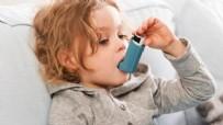 ASTIMA İYİ GELEN YAĞLAR NELERDİR? - Çocuklarda Astım Neden Olur? Çocuklarda Astım Belirtileri Nelerdir?