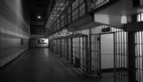 HAPİSHANEDEN KAÇIŞ - Hapishaneden kaçma yöntemleri pes ettirdi! Pul biberi ile...