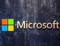 Microsoft İsrail merkezli bir casus yazılımı ifşa etti!