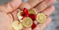 GÜNCEL ALTIN FİYATLARI - Gram altın kaç TL? Çeyrek Altın Kaç TL? 17 Temmuz Cumartesi güncel altın fiyatları