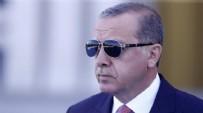 KIBRIS BARIŞ HAREKATI - Başkan Erdoğan'ın KKTC'deki müjdesi ne olacak? Doğalgaz, SİHA üssü, deniz üssü...