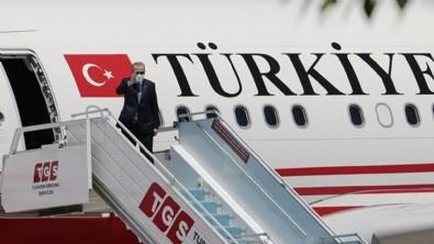 Art arda korku manşetler! Yunan medyasının gözü Kıbrıs'ta! 'Kıbrıs Türkiye'nin kontrolüne geçerse İsrail için felaket olur' '