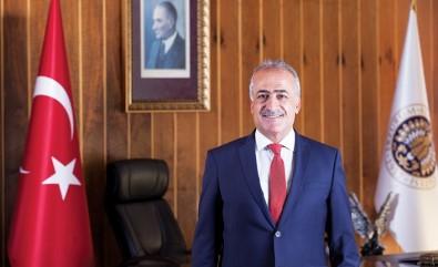 Atatürk Üniversitesi 2021 Yili Ögrenci Kontenjanlari Belli Oldu