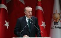 YENİ TEŞVİK SİSTEMİ - Başkan Erdoğan'ın imzasıyla yürürlüğe girdi! Pazar için 10 adım!