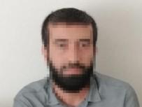 YABANCI TERÖRİST SAVAŞÇI - Doğrudan emir aldıkları isimdi! O DEAŞ'lı terörist yakalandı...