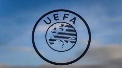 Galatasaray'in UEFA Avrupa Ligi'ndeki Muhtemel Rakibi Belli Oldu