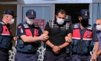 BÜYÜKŞEN CİNAYETİNDE KATİL YAKALANDI MI? - Türkiye'nin konuştuğu Büyükşen çiftinin cinayetinde flaş gelişme! O kiralık katil yakalandı...