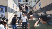 İTİRAF - 8 Senedir Kayip Olan Nusret Vardar'in Öldürüldügü Ortaya Çikti, 7 Kisi Gözaltina Alindi