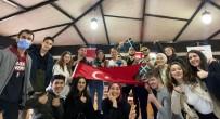 E-TİCARET - Gürsu Belediyesi Gençlerin Gelecegine Ufuklar Açiyor