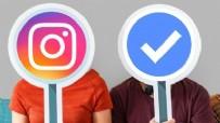 Instagram'da mavi tik nasıl alınır? Instagram'da mavi tik almak için ne yapılmalı?