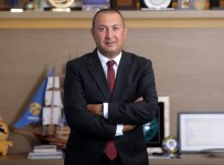 TURKCELL - Turkcell, Magazalarinda Teknoloji Ürünü Yelpazesini Genisletiyor