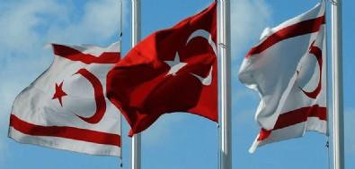 Başkan Erdoğan'dan KKTC'de toplu açılış ve temel atma töreninde önemli açıklamalar!
