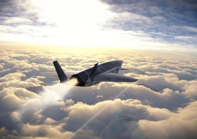 Baykar Savunma'dan Muharip Insansiz Uçak Sistemi